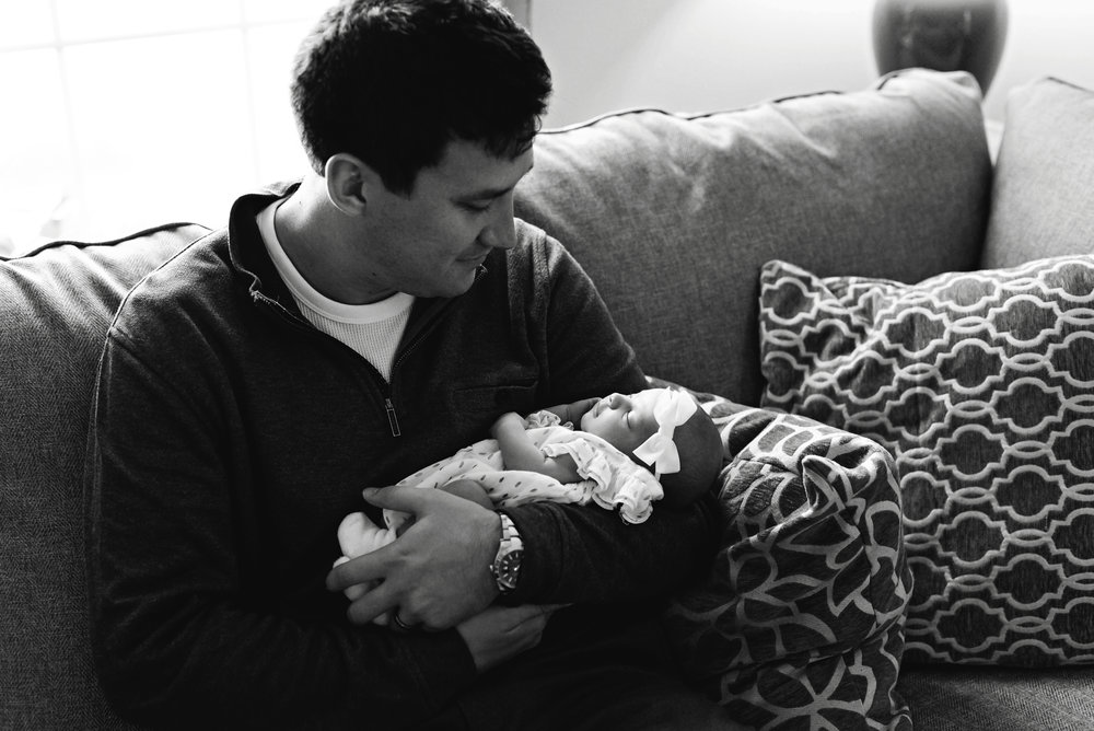 Charleston-Lifestyle-Newborn-Photographer-Following-Seas-Photography-7703BW copy.jpg