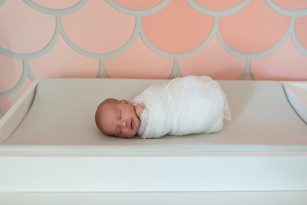 Charleston-Lifestyle-Newborn-Photographer-Following-Seas-Photography-7811 copy.jpg