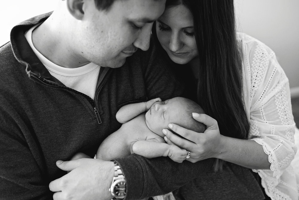 Charleston-Lifestyle-Newborn-Photographer-Following-Seas-Photography-8064BW copy.jpg