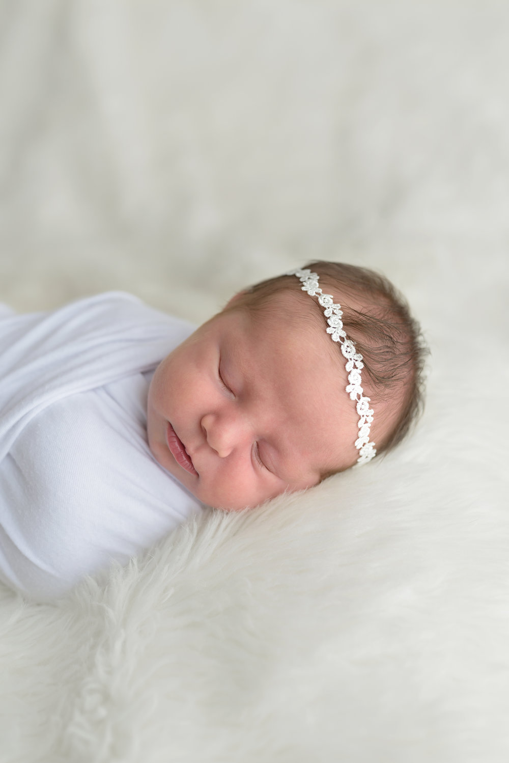 Charleston-Newborn-Photographer-Following-Seas-Photography-fsp_5178 copy.jpg