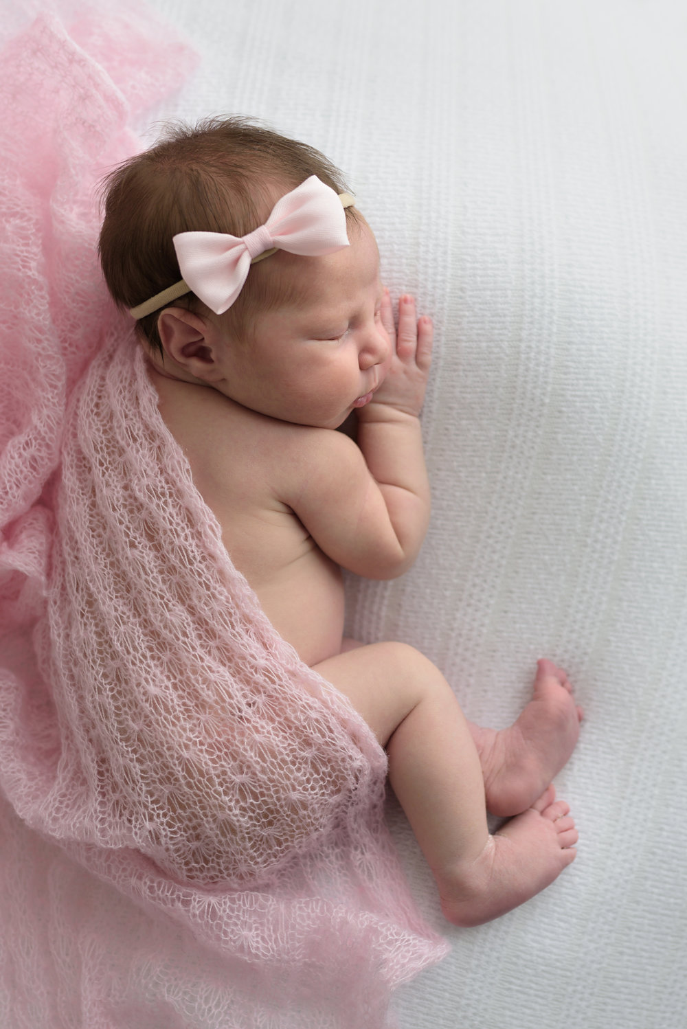 Charleston-Newborn-Photographer-Following-Seas-Photography-fsp_5280 copy.jpg