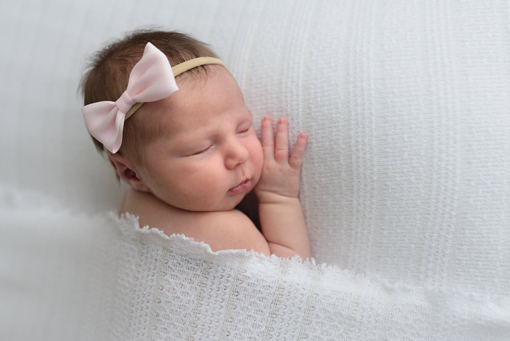 Charleston-Newborn-Photographer-Following-Seas-Photography-fsp_5293 copy.jpg