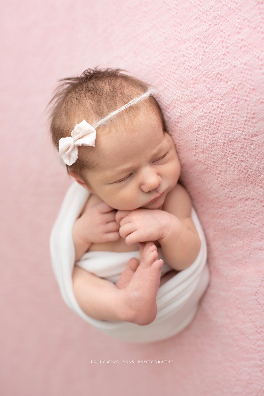 Charleston-Newborn-Photographer-FSP_8785.jpg