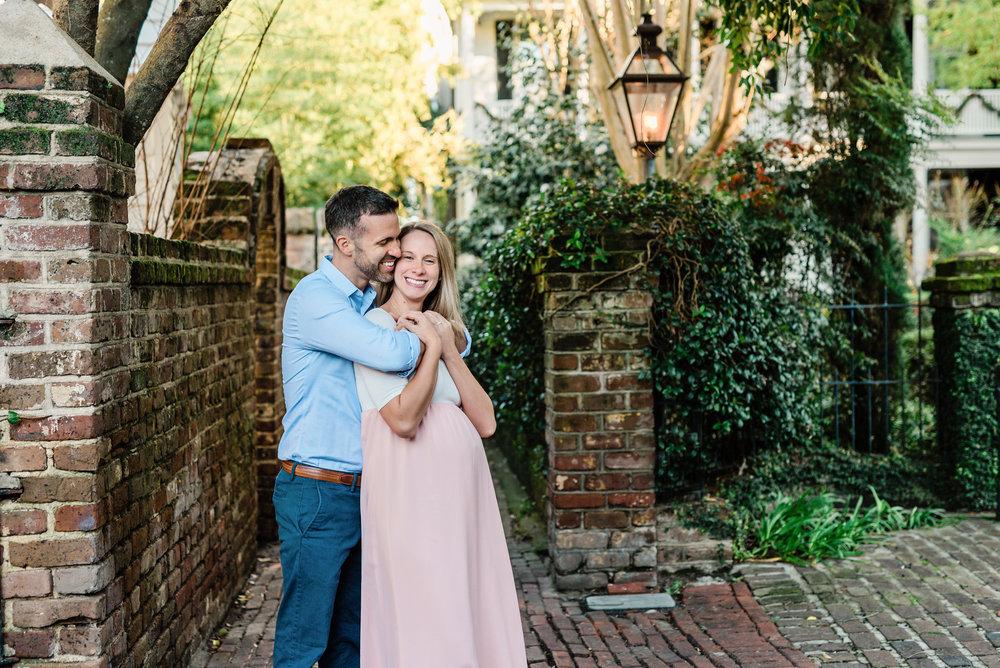 Charleston-Maternity-Photographer-FSP_8242 copy.jpg