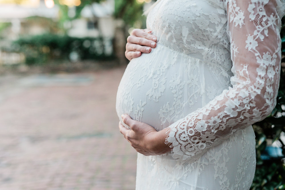 Charleston-Maternity-Photographer-FSP_8355 copy.jpg