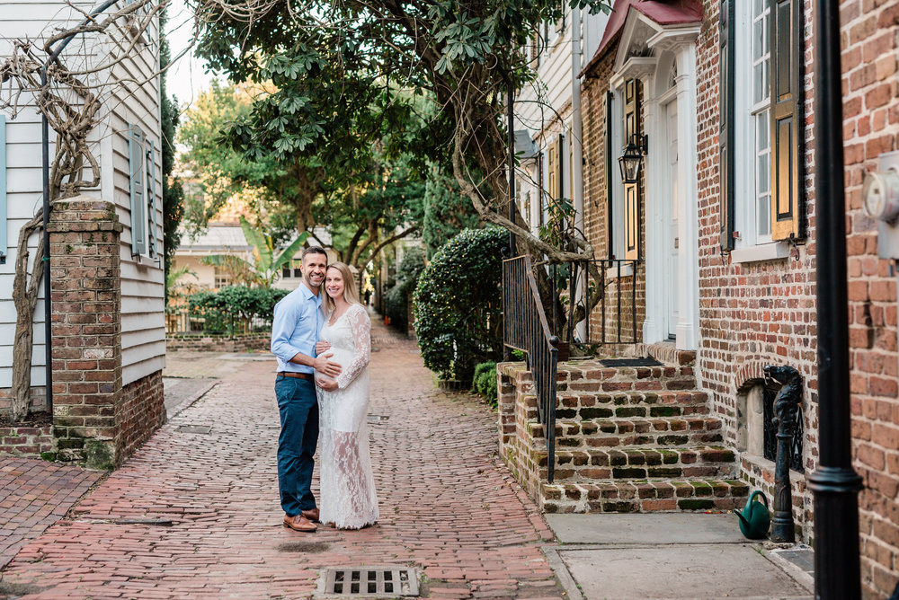 Charleston-Maternity-Photographer-FSP_8321 copy.jpg