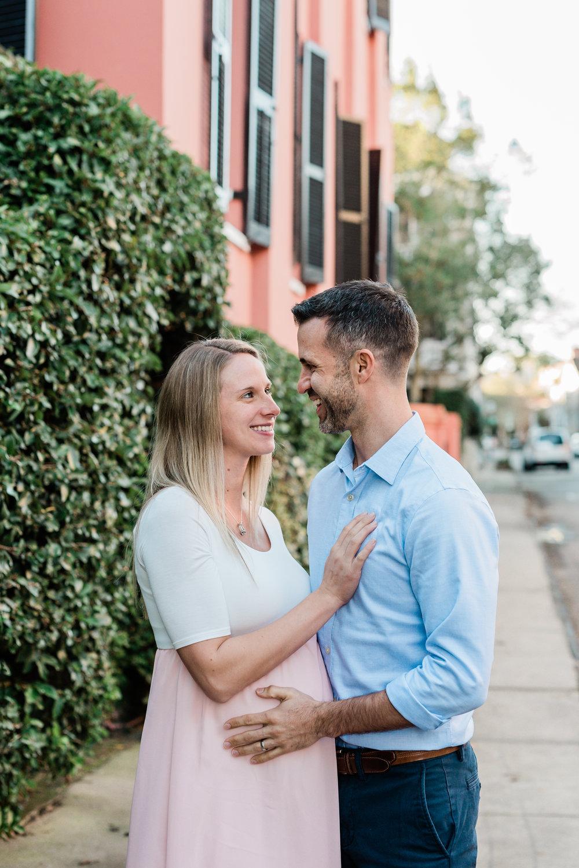 Charleston-Maternity-Photographer-FSP_8359 copy.jpg