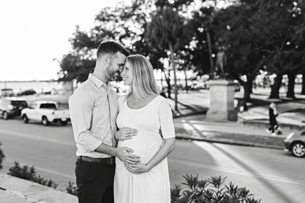 Charleston-Maternity-Photographer-FSP_8507BW copy.jpg