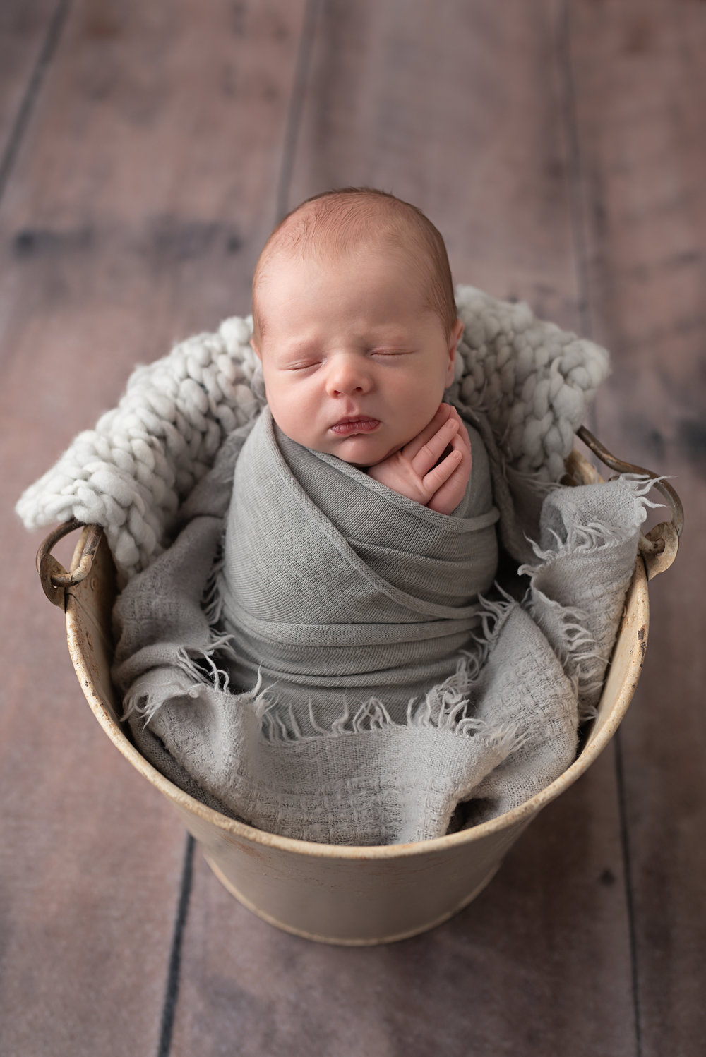 Charleston-Newborn-Photographer-FSP_9284 copy.jpg