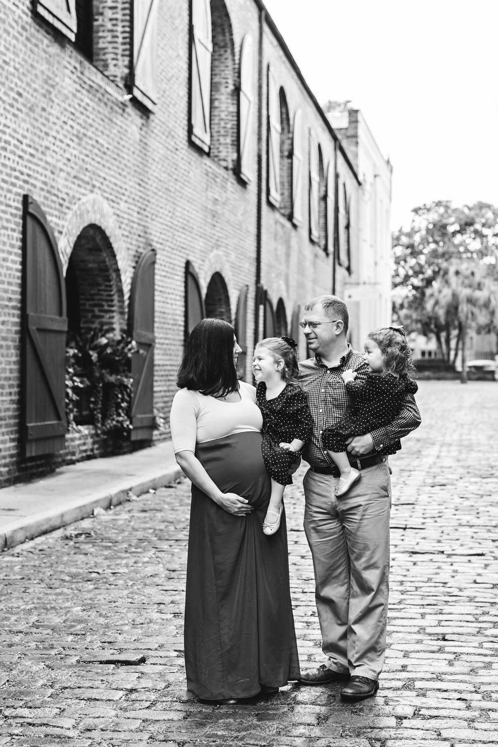 Charleston-Maternity-Photographer-FSP_6864BW copy.jpg