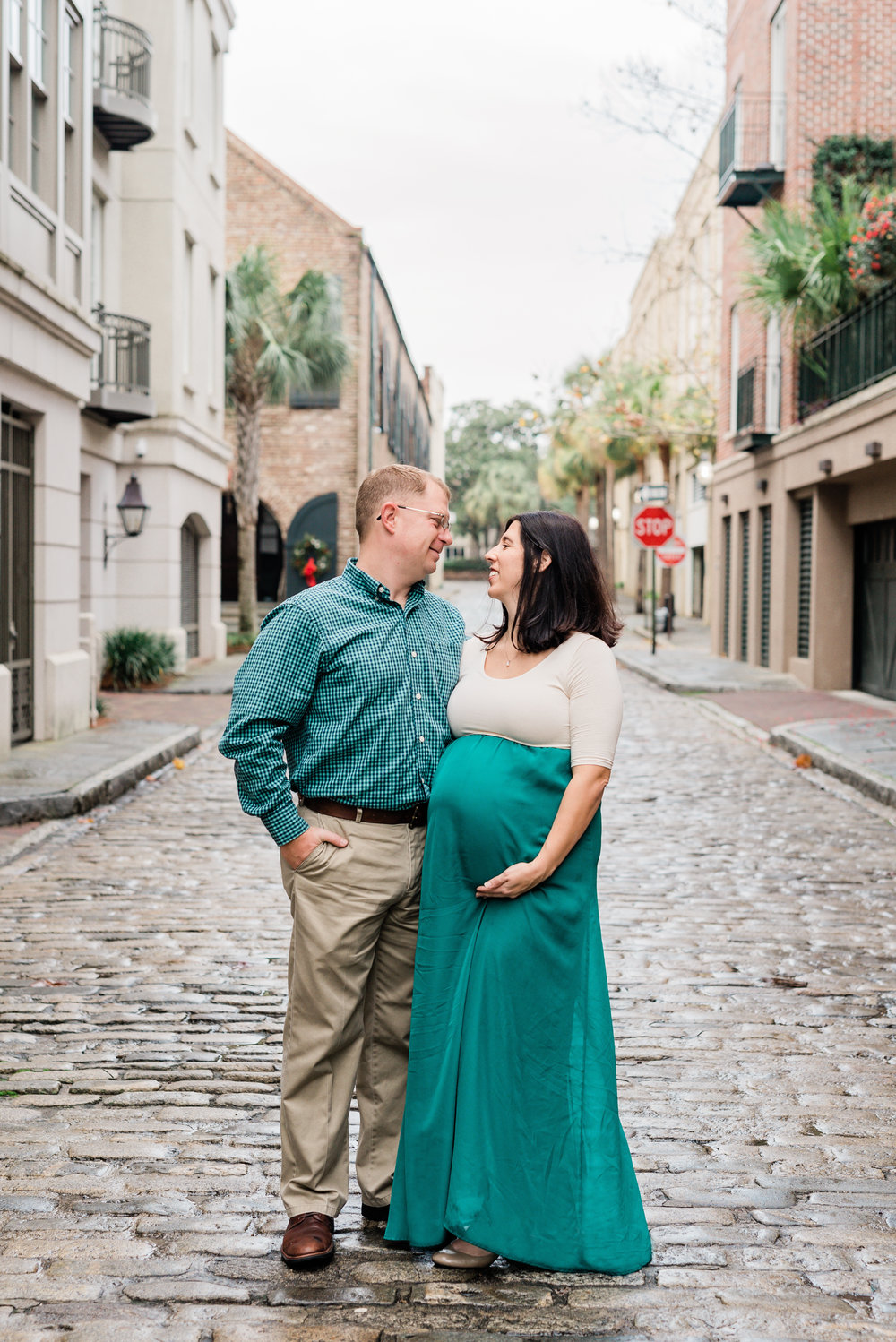 Charleston-Maternity-Photographer-FSP_7308 copy.jpg