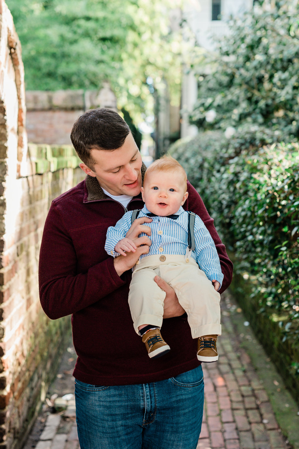 Charleston-Family-Photographer-FSP_9995 copy.jpg
