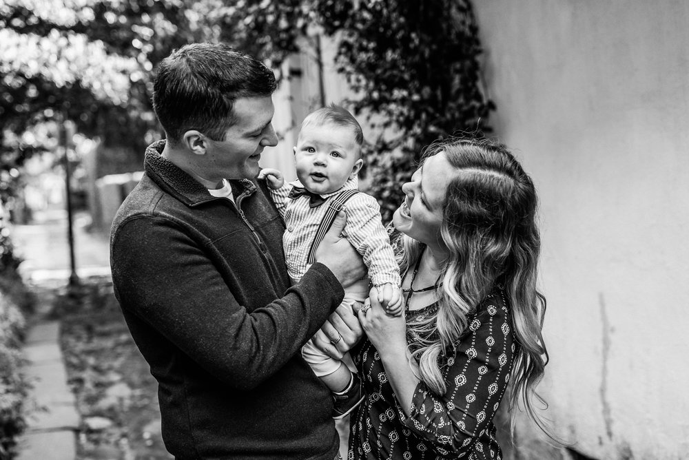 Charleston-Family-Photographer-FSP_9611BW copy.jpg