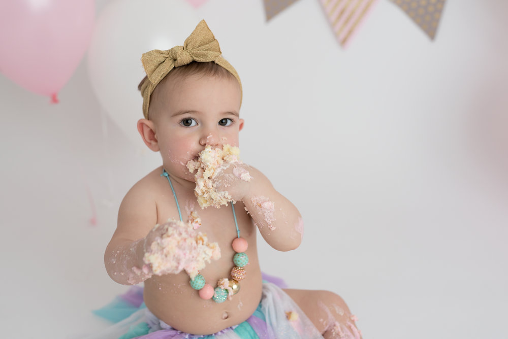 Charleston-Cake-Smash-Photographer-FSP_1137 copy.jpg