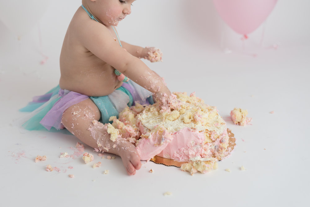 Charleston-Cake-Smash-Photographer-FSP_1106 copy.jpg