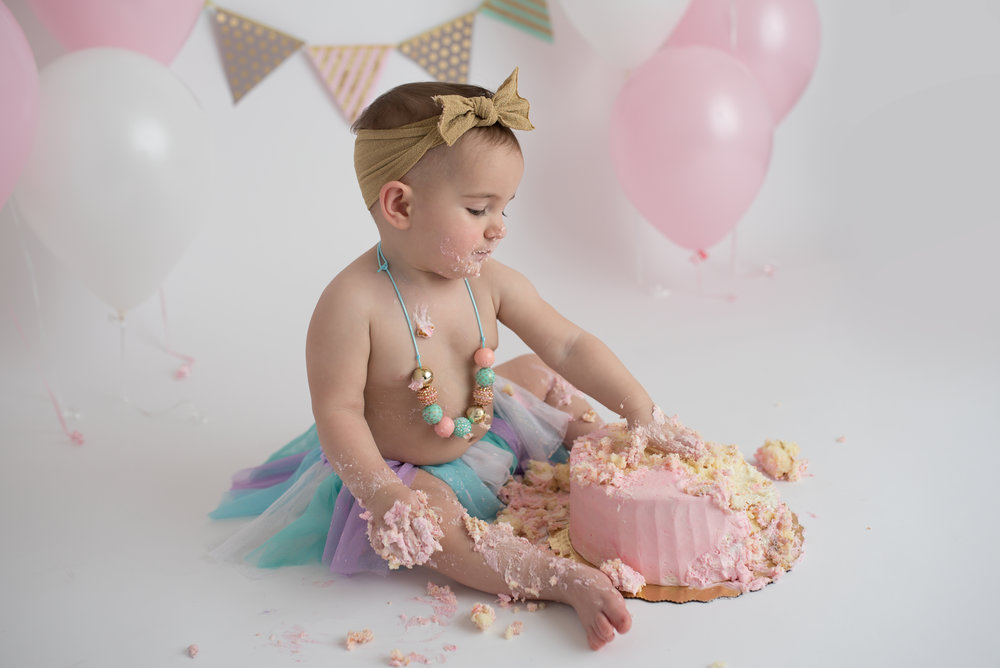 Charleston-Cake-Smash-Photographer-FSP_1097 copy.jpg
