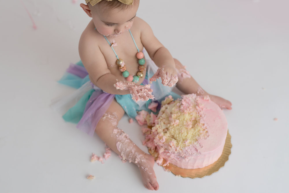Charleston-Cake-Smash-Photographer-FSP_1048 copy.jpg