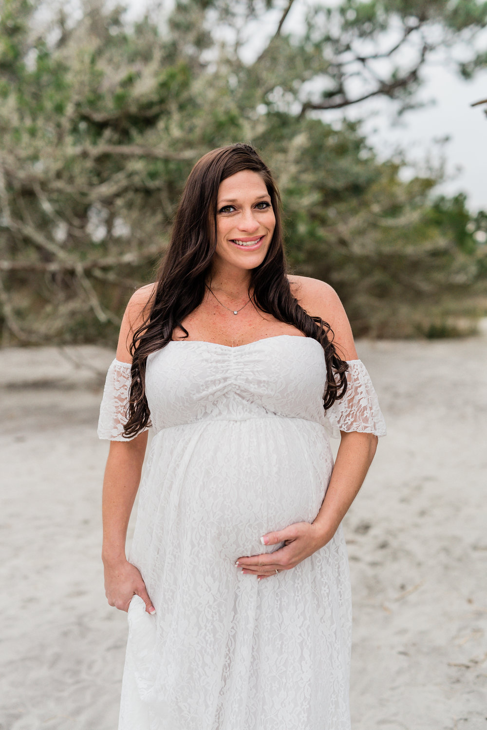 Folly-Beach-Maternity-Photographer-FSP_1523 copy.jpg