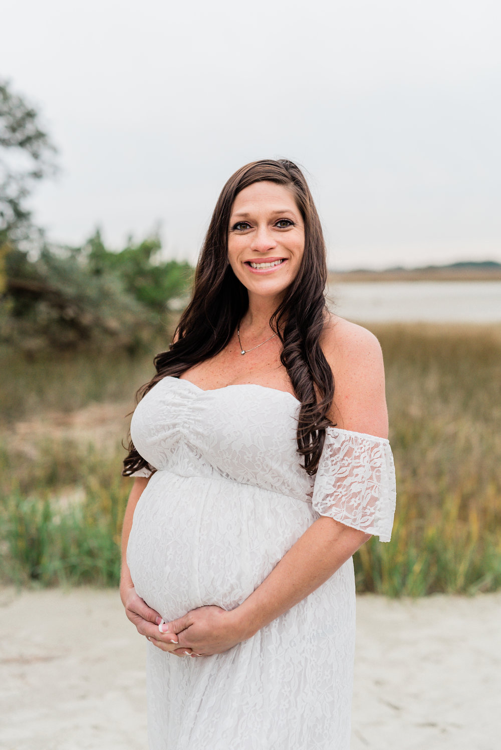Folly-Beach-Maternity-Photographer-FSP_1590 copy.jpg