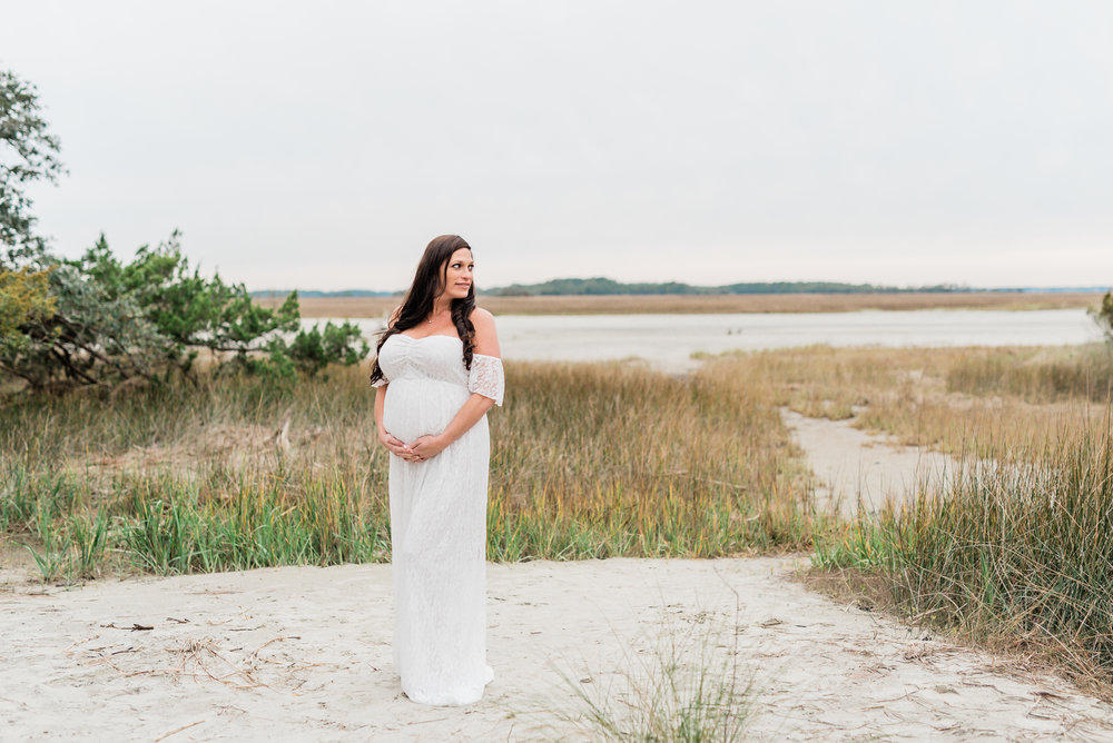 Folly-Beach-Maternity-Photographer-FSP_1576 copy.jpg