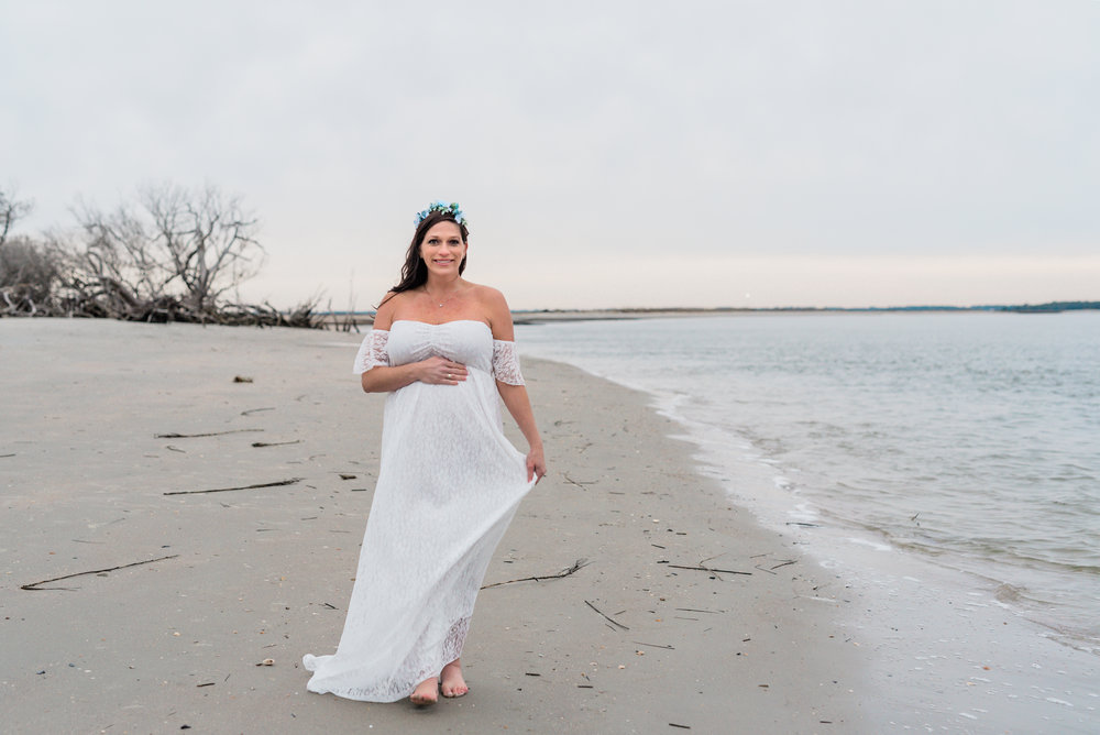 Folly-Beach-Maternity-Photographer-FSP_1792 copy.jpg