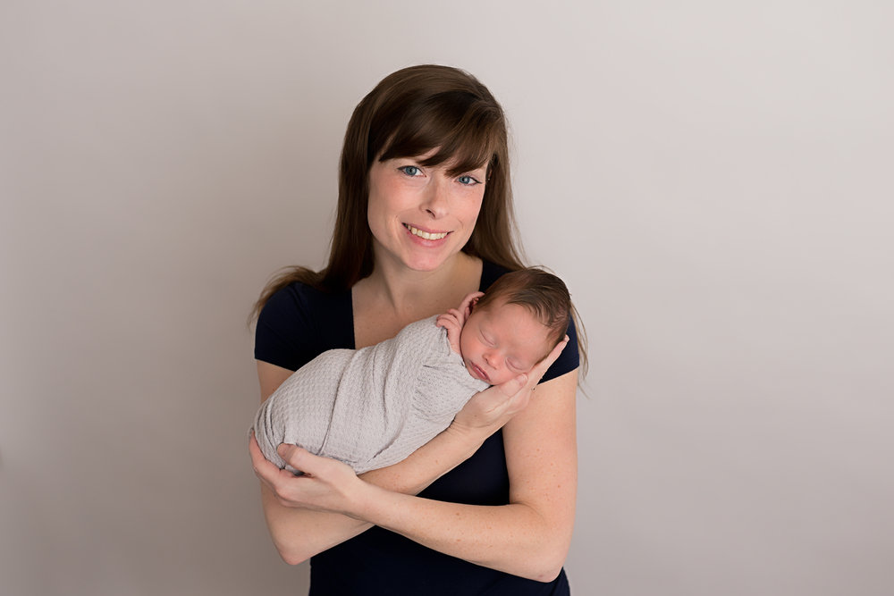 Charleston-Newborn-Photographer-FSP_1838 copy.jpg