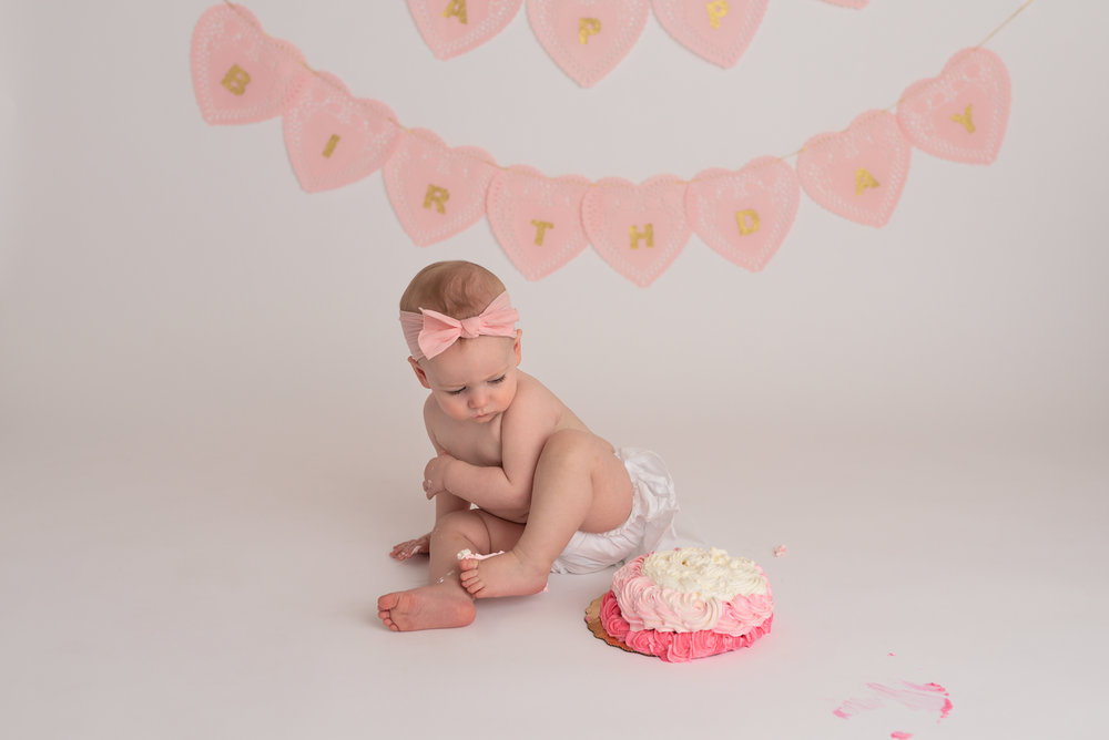 Charleston-Cake-Smash-Photographer-Following-Seas-Photography-FSP_6483 copy.jpg