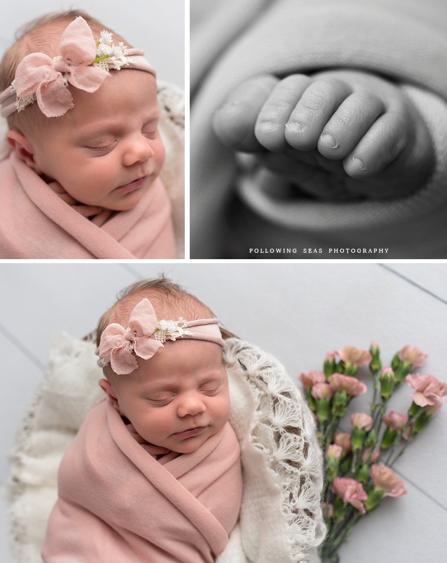 Charleston-Newborn-Photographer-Following-Seas-PhotographyFSP.jpg