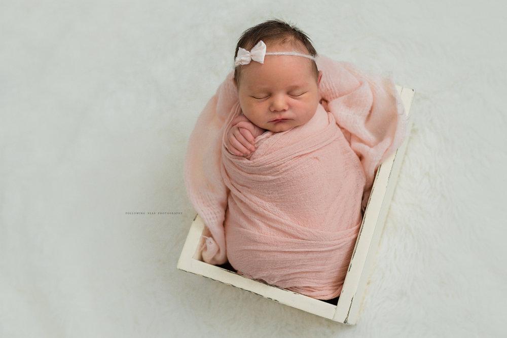 Summerville-Newborn-Photographer-Following-Seas-Photography-FSP_9120.jpg