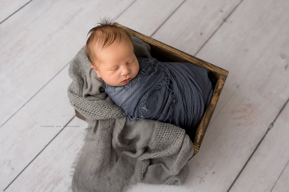 Charleston-Newborn-Photographer-Following-Seas-Photography-FSP_9412.jpg