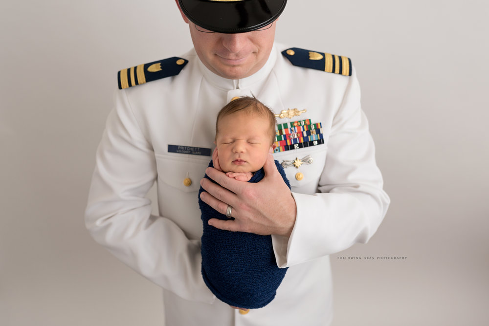Charleston-Newborn-Photographer-Following-Seas-Photography-FSP_9443.jpg