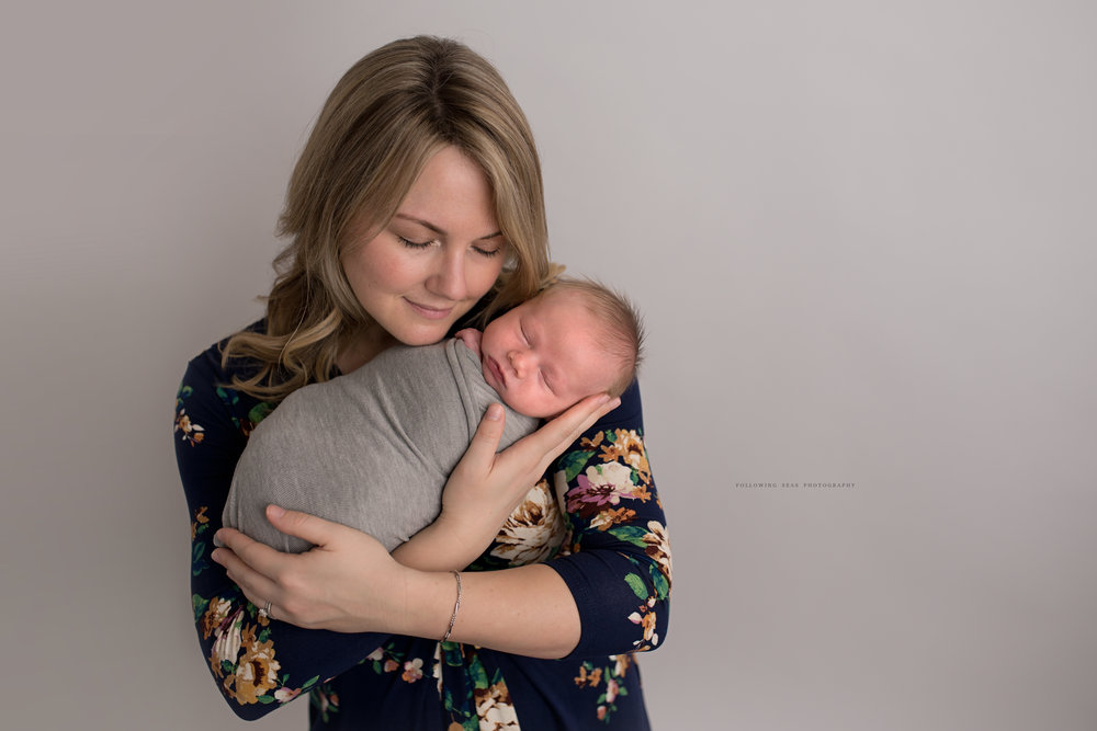 James-Island-Newborn-Photographer-Following-Seas-Photography-FSP_1143.jpg