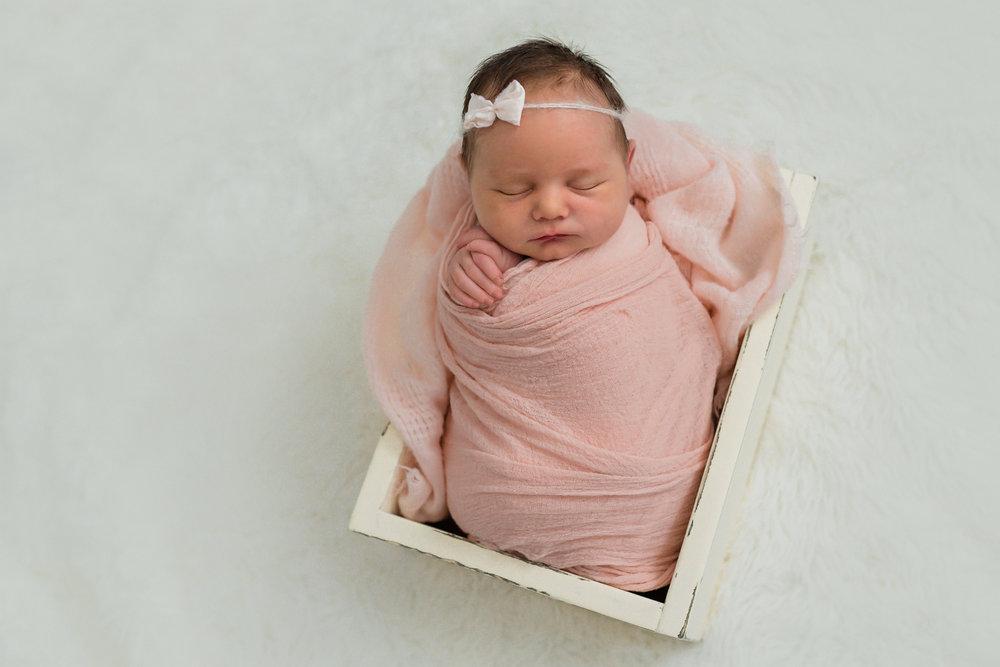 Summerville-Newborn-Photographer-Following-Seas-Photography-FSP_9120 copy.jpg