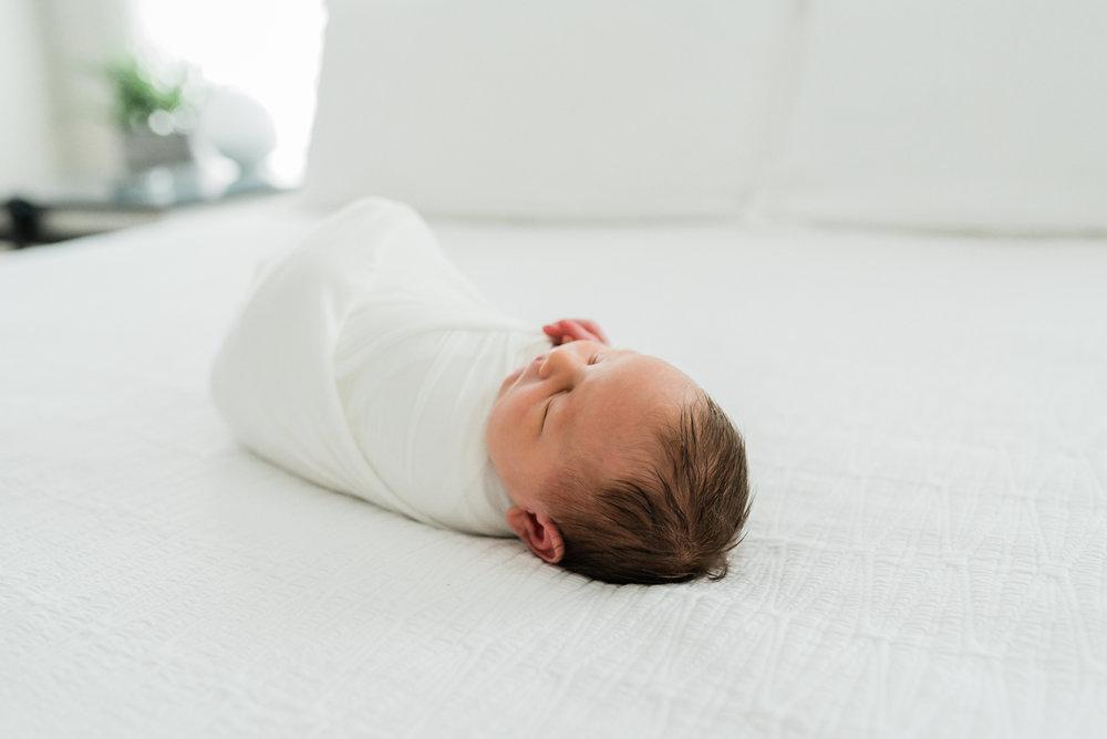 Summerville-Newborn-Photographer-Following-Seas-Photography-FSP_9100 copy.jpg
