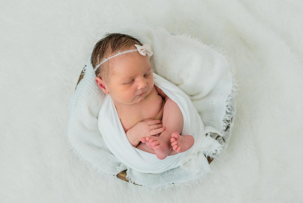 Summerville-Newborn-Photographer-Following-Seas-Photography-FSP_9229 copy.jpg