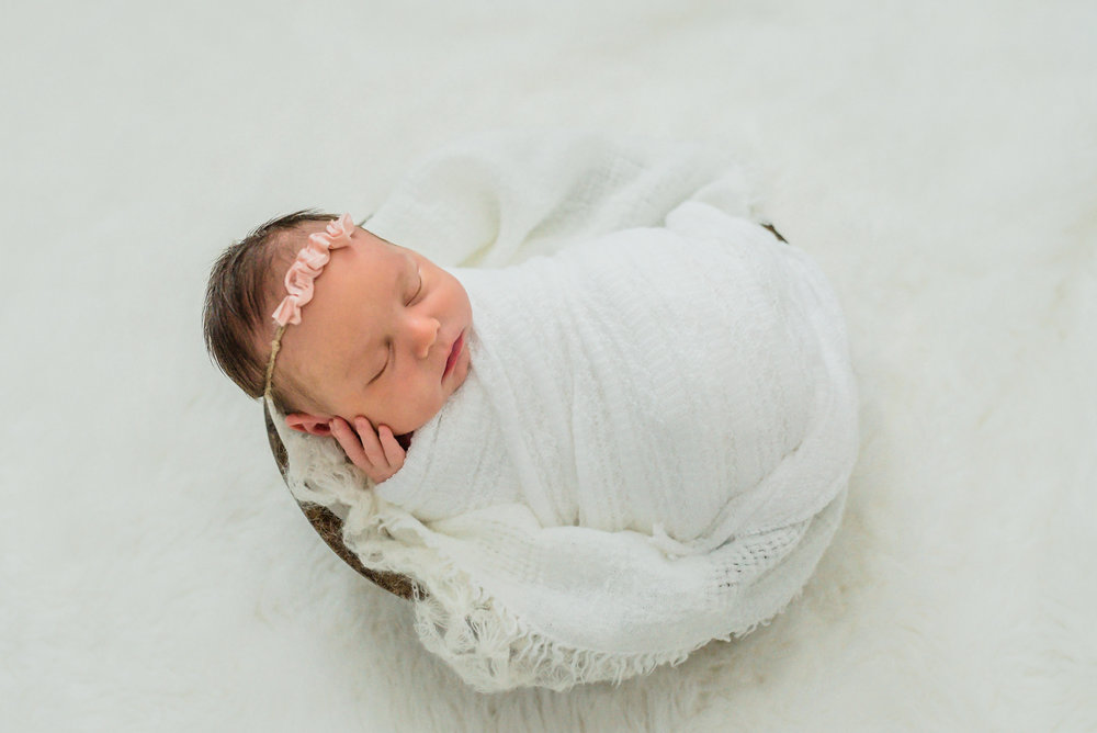 Summerville-Newborn-Photographer-Following-Seas-Photography-FSP_9175 copy.jpg
