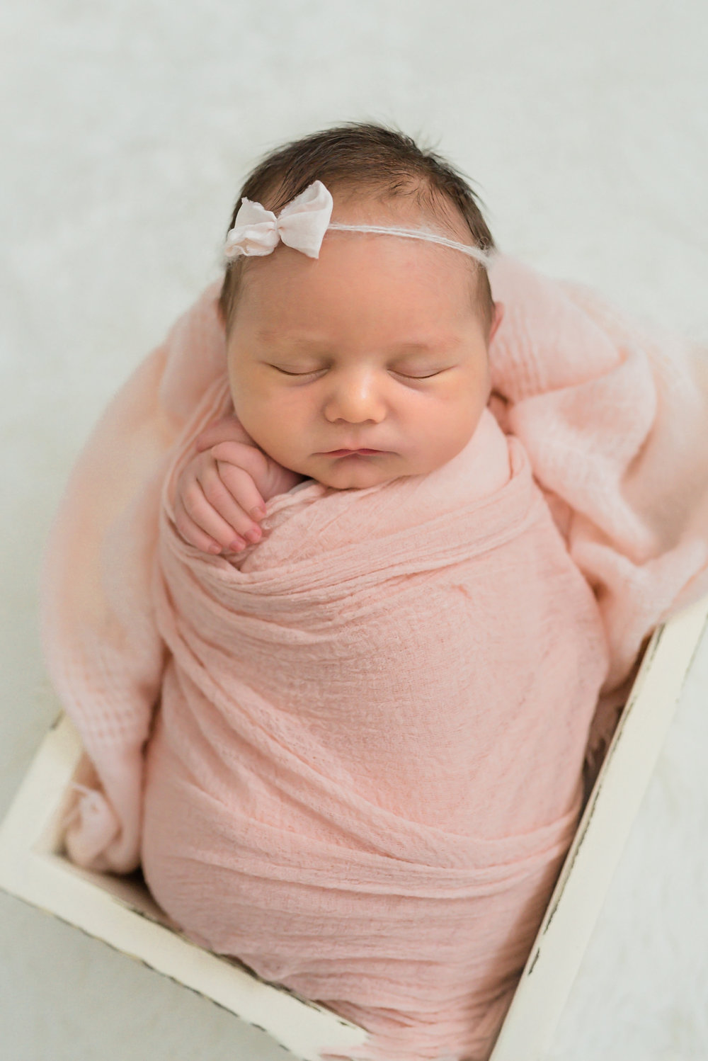 Summerville-Newborn-Photographer-Following-Seas-Photography-FSP_9124 copy.jpg