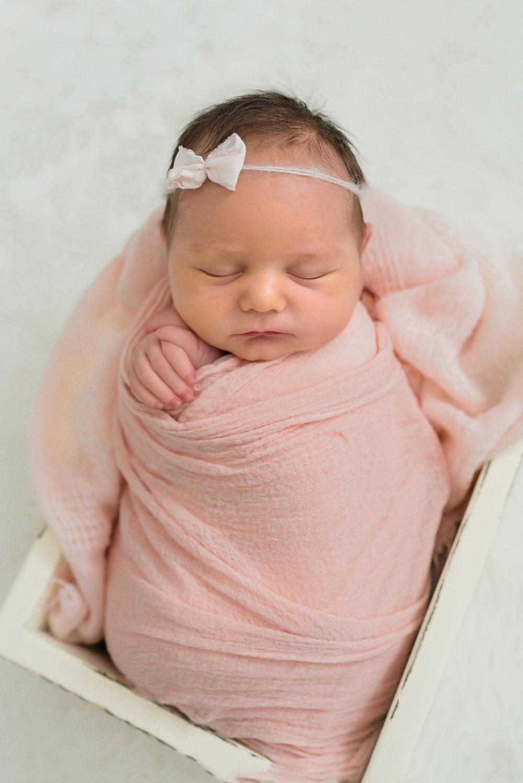 Summerville-Newborn-Photographer-Following-Seas-Photography-FSP_9124 copy.jpg