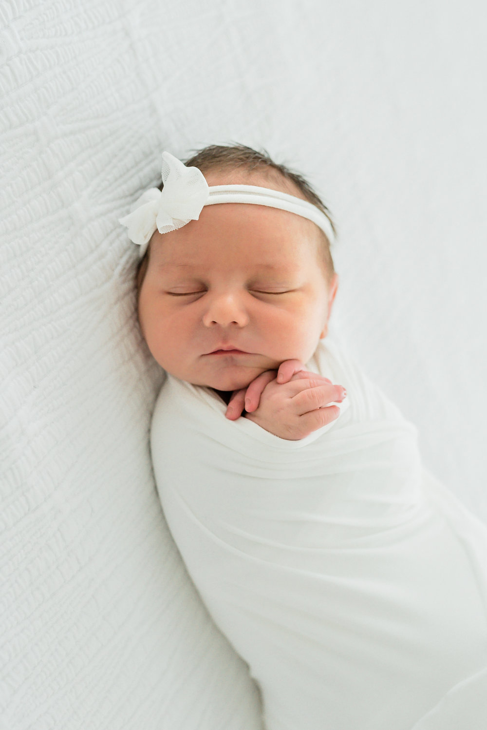 Summerville-Newborn-Photographer-Following-Seas-Photography-FSP_9105 copy.jpg