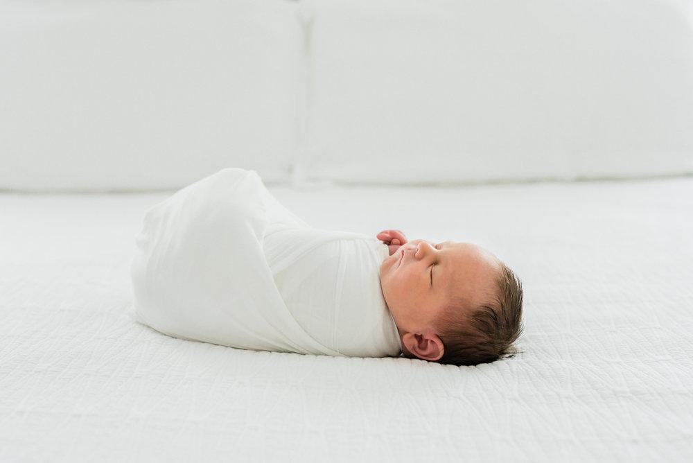 Summerville-Newborn-Photographer-Following-Seas-Photography-FSP_9097 copy.jpg