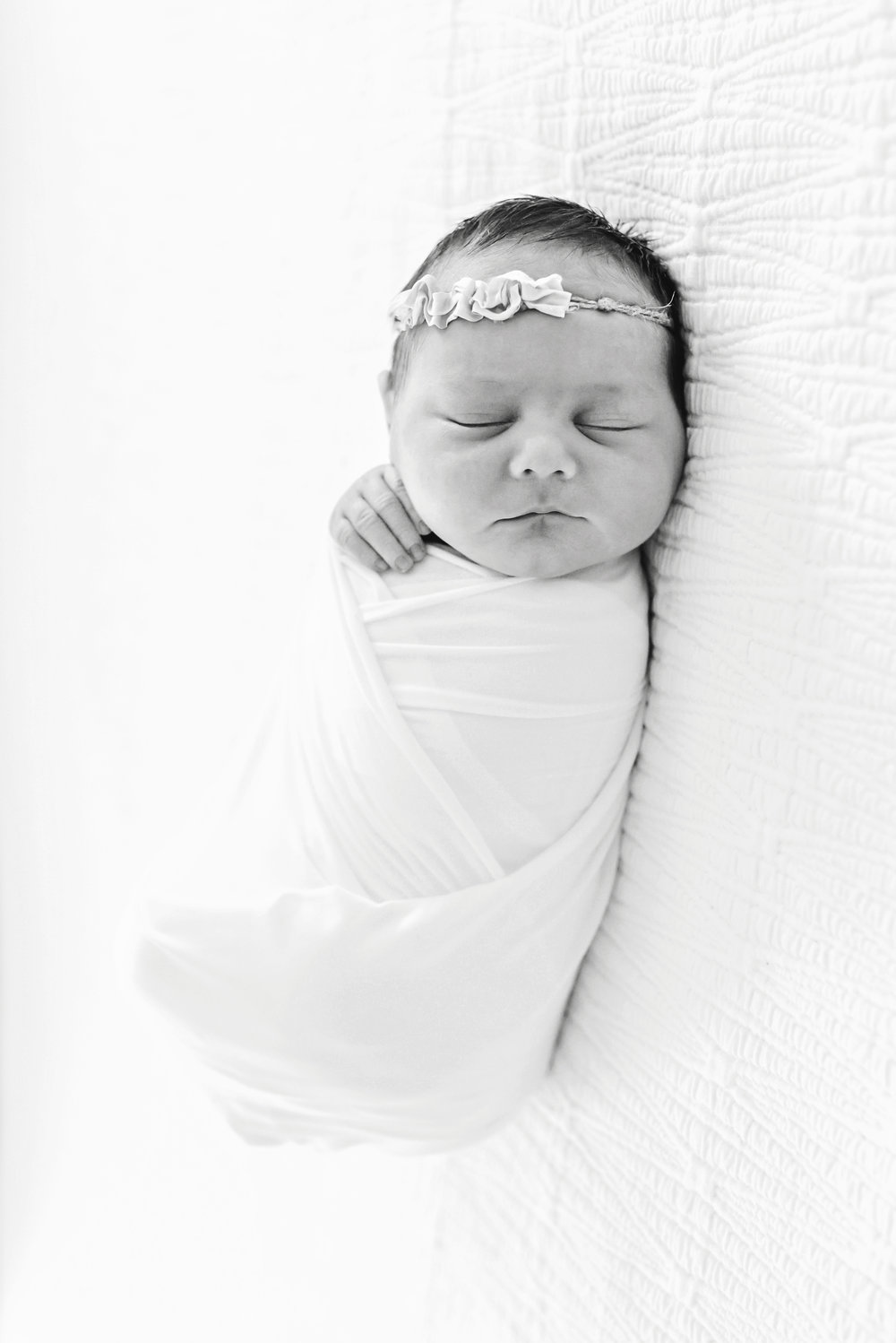 Summerville-Newborn-Photographer-Following-Seas-Photography-FSP_9054Bw copy.jpg