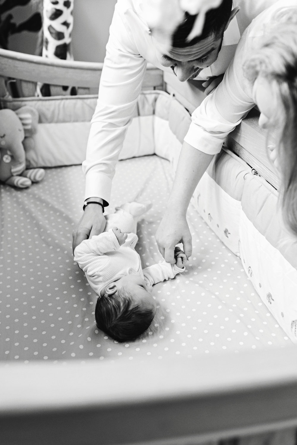 Summerville-Newborn-Photographer-Following-Seas-Photography-FSP_8724BW copy.jpg