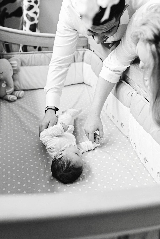 Summerville-Newborn-Photographer-Following-Seas-Photography-FSP_8724BW copy.jpg