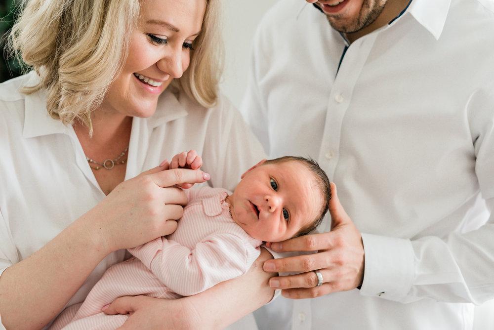 Summerville-Newborn-Photographer-Following-Seas-Photography-FSP_8825 copy.jpg