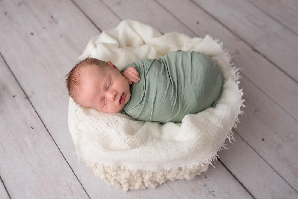 James-Island-Newborn-Photographer-Following-Seas-Photography-FSP_1482 copy.jpg