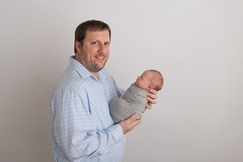 James-Island-Newborn-Photographer-Following-Seas-Photography-FSP_1324 copy.jpg