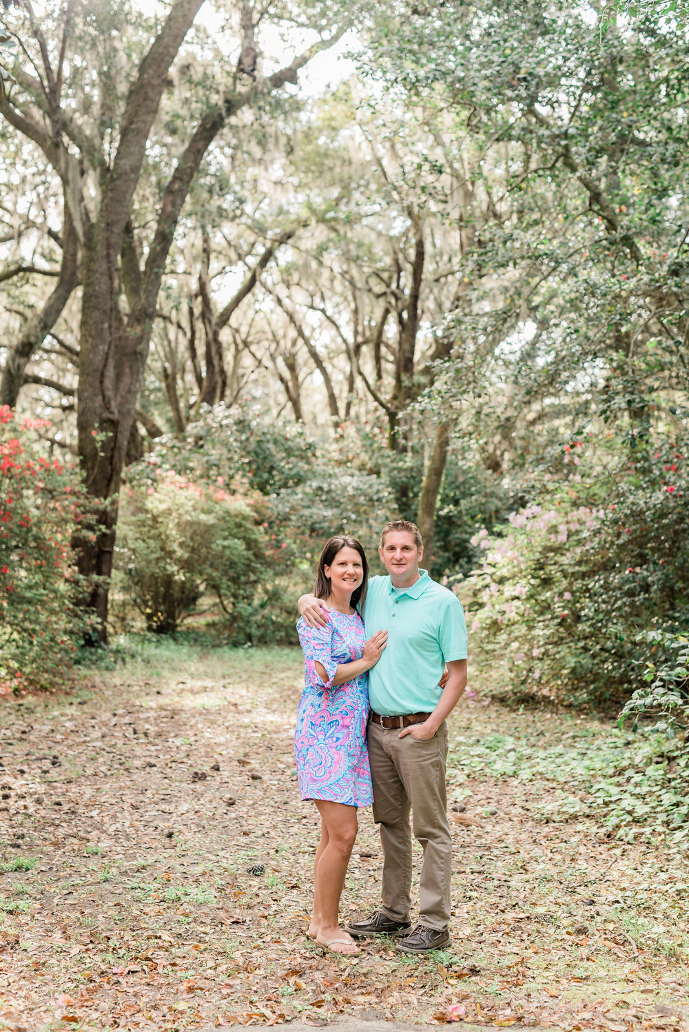 Charleston-Family-Photographer-Following-Seas-Photography-FSP_2267 copy.jpg