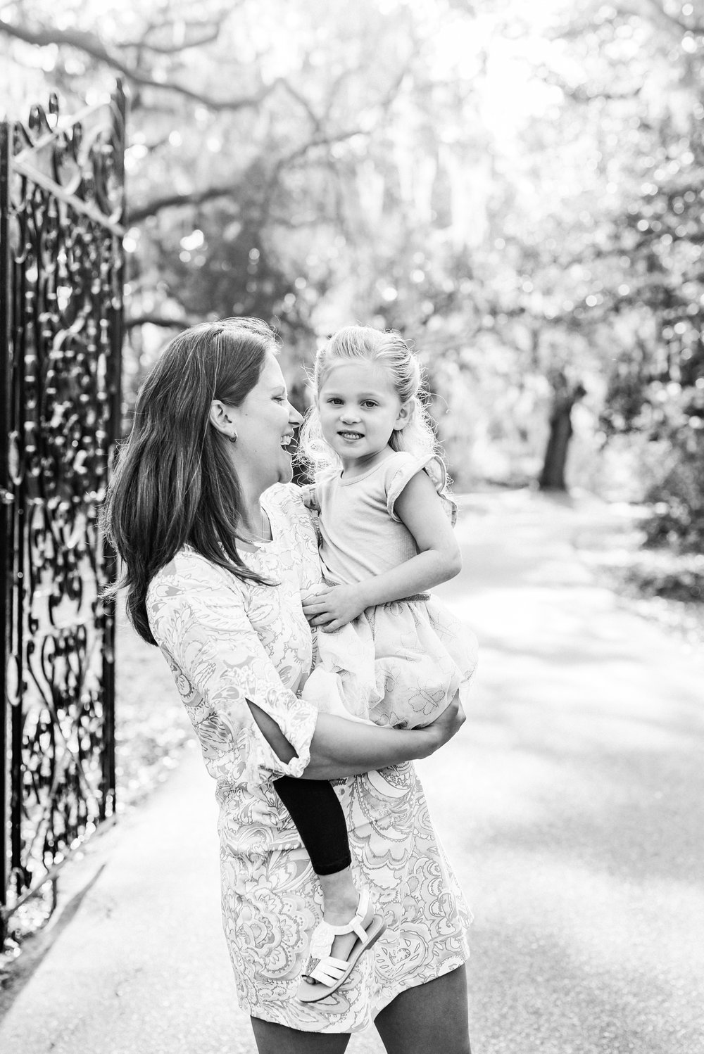 Charleston-Family-Photographer-Following-Seas-Photography-FSP_2344BW copy.jpg