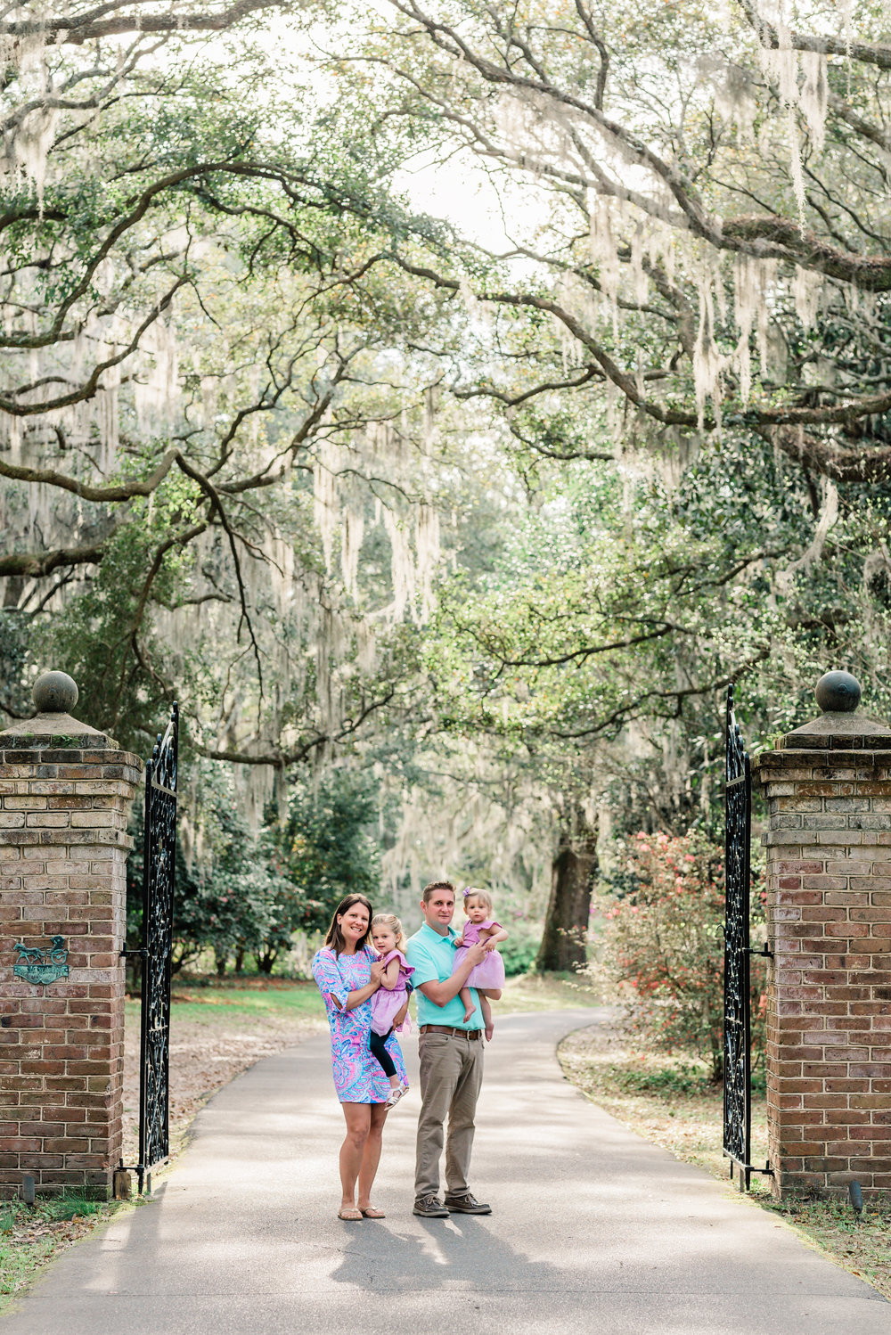Charleston-Family-Photographer-Following-Seas-Photography-FSP_9781 copy.jpg