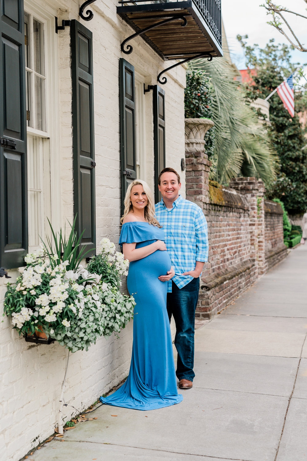 Charleston-Maternity-Photographer-Following-Seas-Photography-FSP_0120 copy.jpg